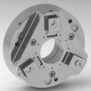 QLC400SWB-poliert