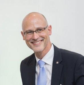Roland Ackermann