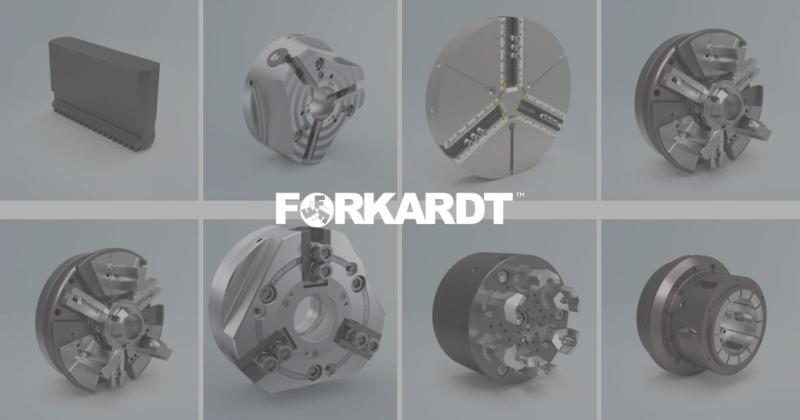 www.forkardt.com